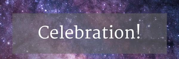 Celebration!.png