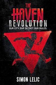 The haven revolution
